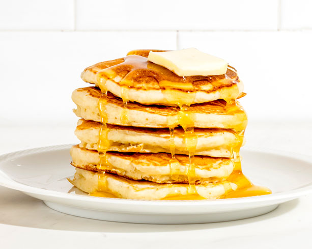 featured-Birch Benders Organic Buttermilk Pancake & Waffle Mix stack - have-zoom-2