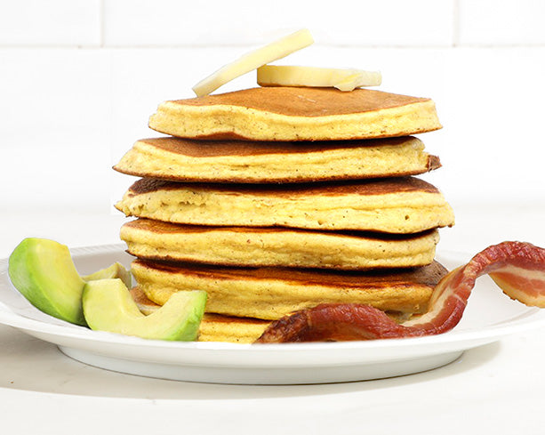 featured-Birch Benders Keto Pancake & Waffle Mix stack - have-zoom-2