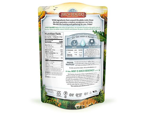 featured-Birch Benders Paleo Pancake & Waffle Mix pouch back - have-zoom-4