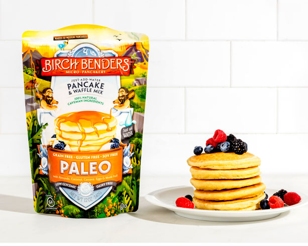 featured-Birch Benders Paleo Pancake & Waffle Mix - have-zoom-1