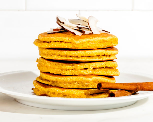 featured-Birch Benders Pumpkin Spice Paleo Pancake & Waffle Mix stack - have-zoom-2