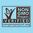 certified-Non-GMO-verified