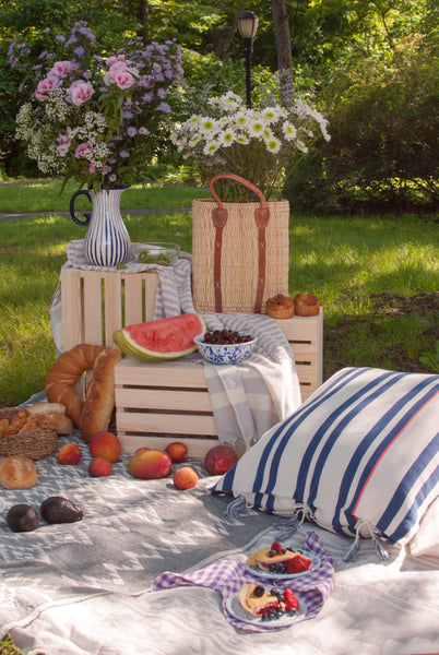 Home and Living Summer Picks