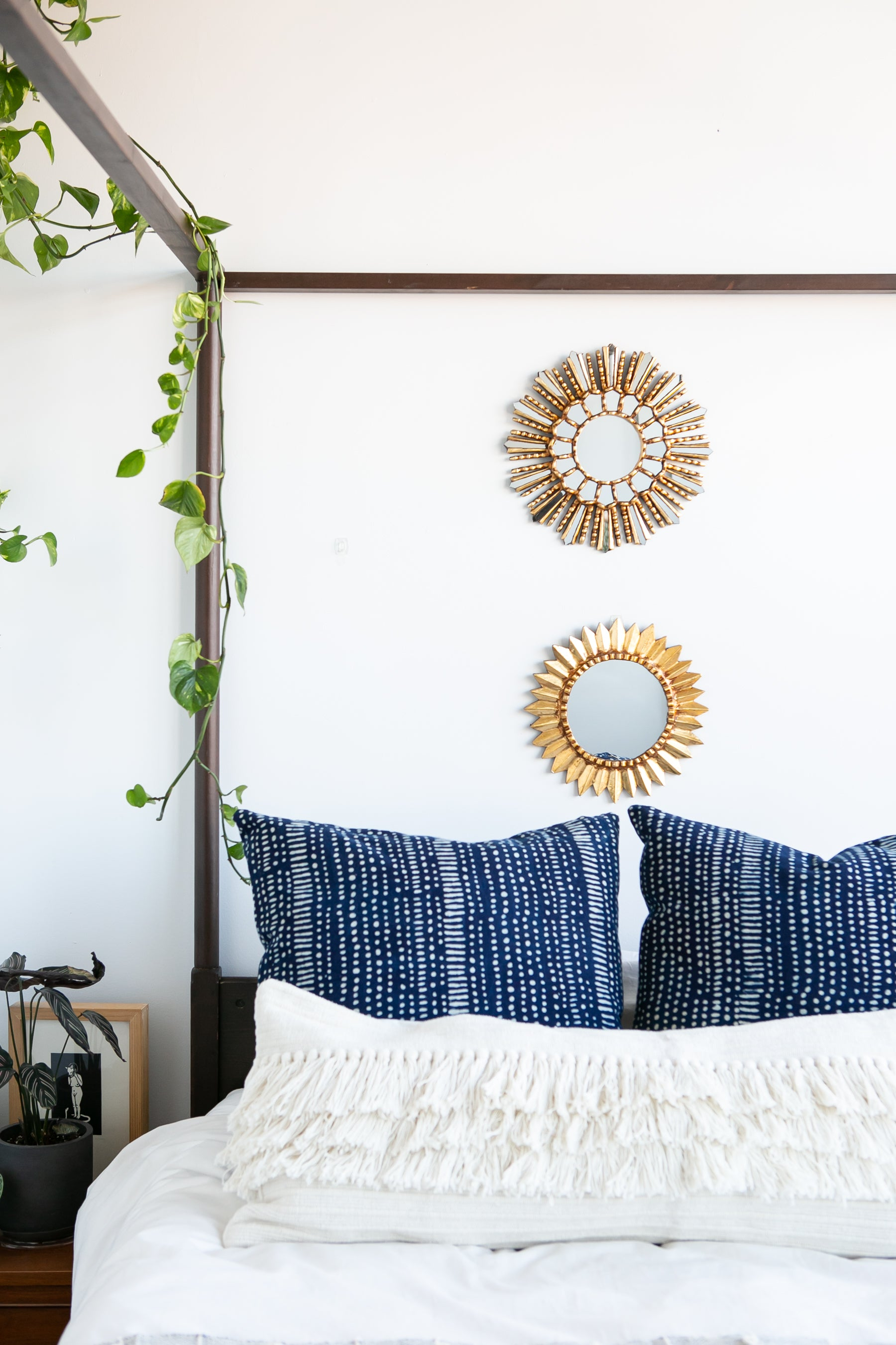 Artisan Made Gift Guide for The Home Decor Lover