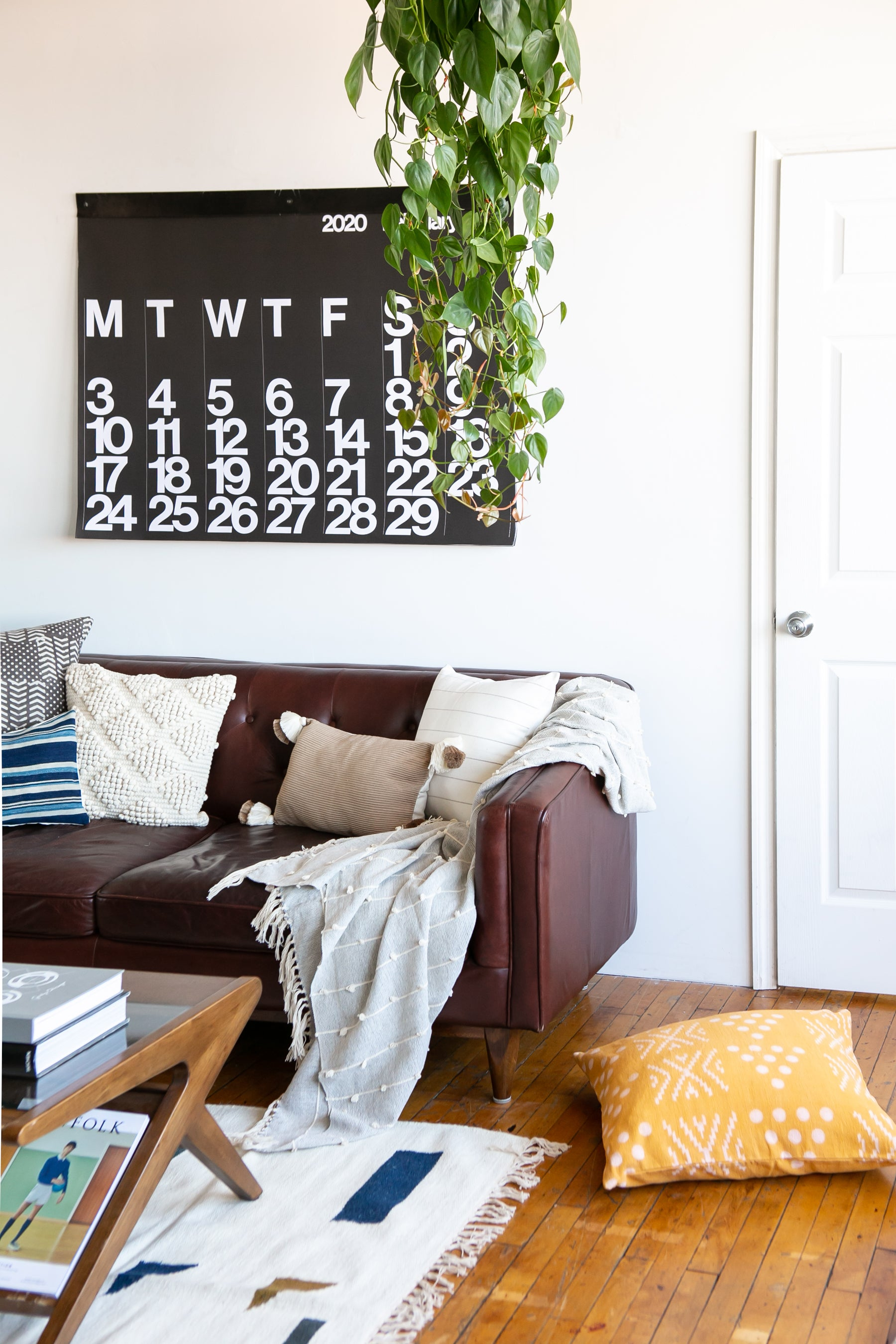 4 Easy Steps to Start Curating Your Wall Decor - Sigrid & Co.