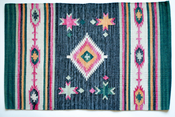 Spring Essentials Small Area Rugs