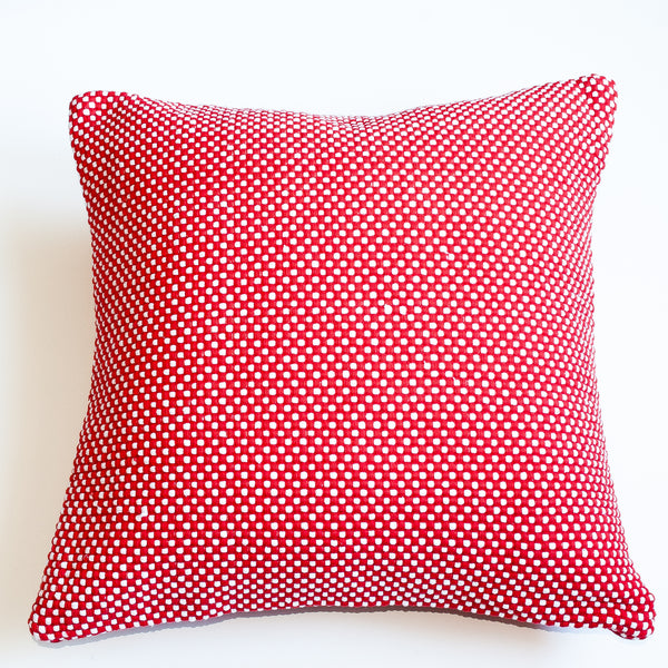 Dot Pattern - Home Decorating 101