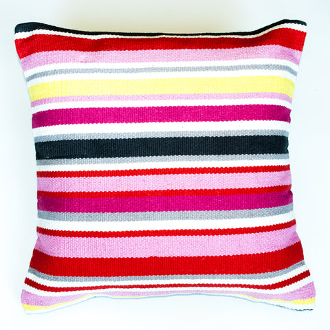 https://merakihomeaccents.com/collections/accent-throw-pillows/products/bright-multi-colorful-22x22-accent-pillow
