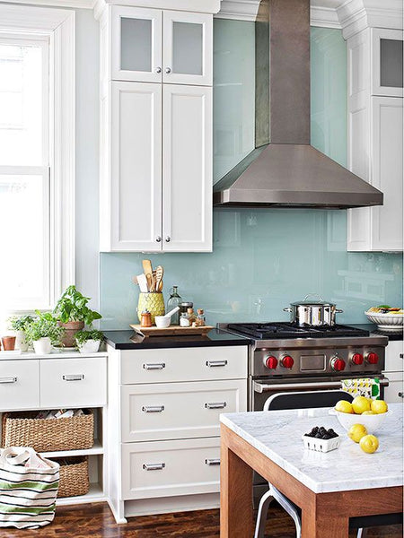 How to Choose the Perfect Colors for Your Decor