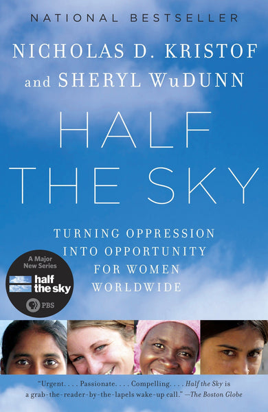 10 empowering books to read next