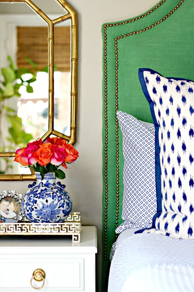 How to Find the Right Color for Your Decor