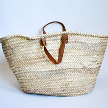 Load image into Gallery viewer, Ibiza Moroccan Bag