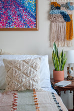 Load image into Gallery viewer, Wall Decor Tapestry
