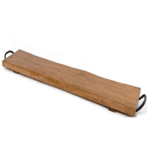 banquete-wood-board