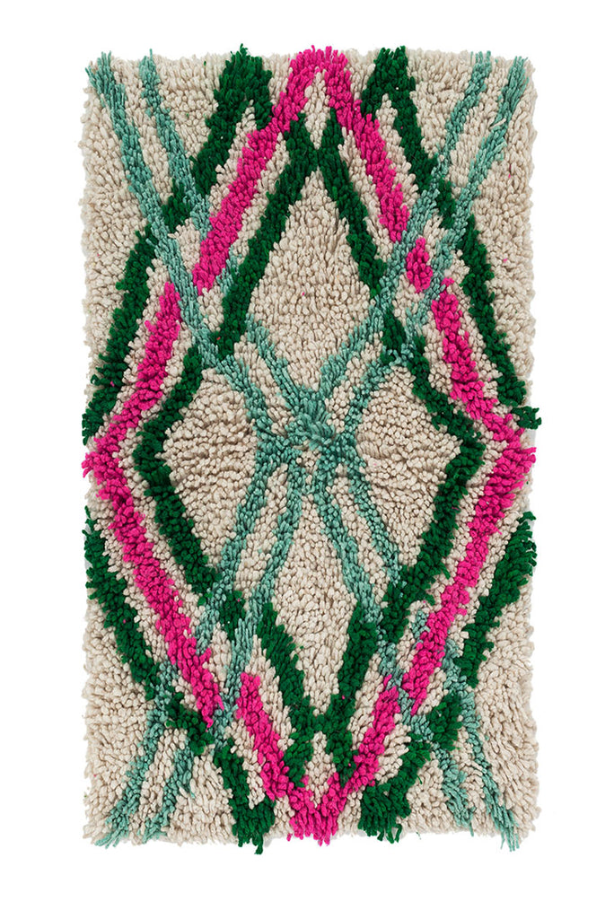 Small-Colorful-Area-Rug