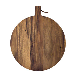 wood-serving-board-round