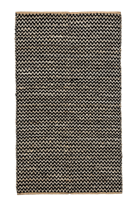 Jute-Wool-Natural-Accent-Rug