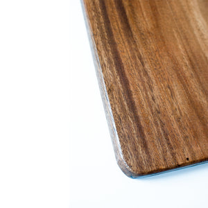 large-wood-cutting-board
