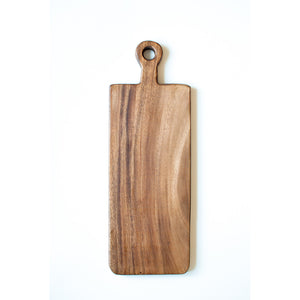 large-wood-charcuterie-board