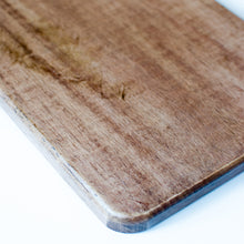 Load image into Gallery viewer, medium-wood-cutting-board