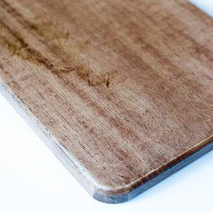 medium-wood-cutting-board