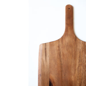 acacia-wood-serving-board-paddle-shape