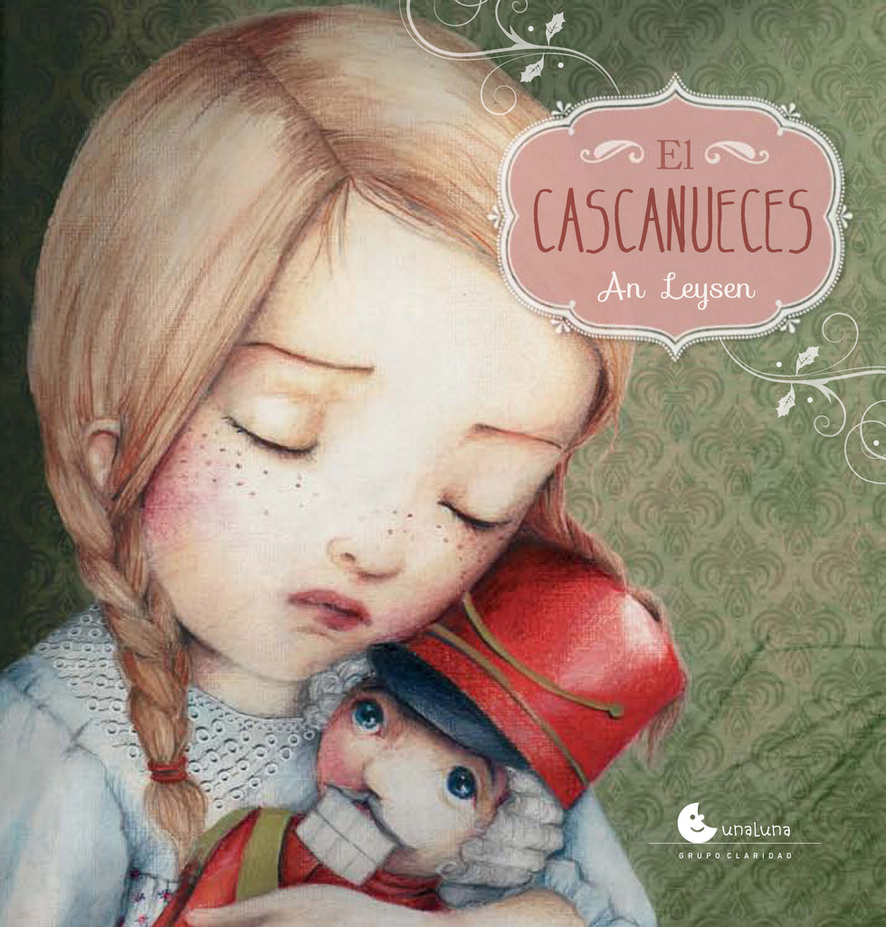 El Cascanueces (The Nutcracker)