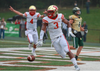 Bergen Catholic beats doubt, top-ranked St. Joseph (Mont.) behind second-half surge