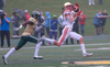 Bergen Catholic responds to adversity, rallies in 2nd half to knock off No. 1 SJR