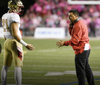 Bergen Catholic-Don Bosco football: Nunzio Campanile's favorite games