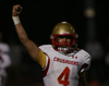 'Pinnacle of rivalry football in NJ': Don Bosco and Bergen Catholic get set to meet again