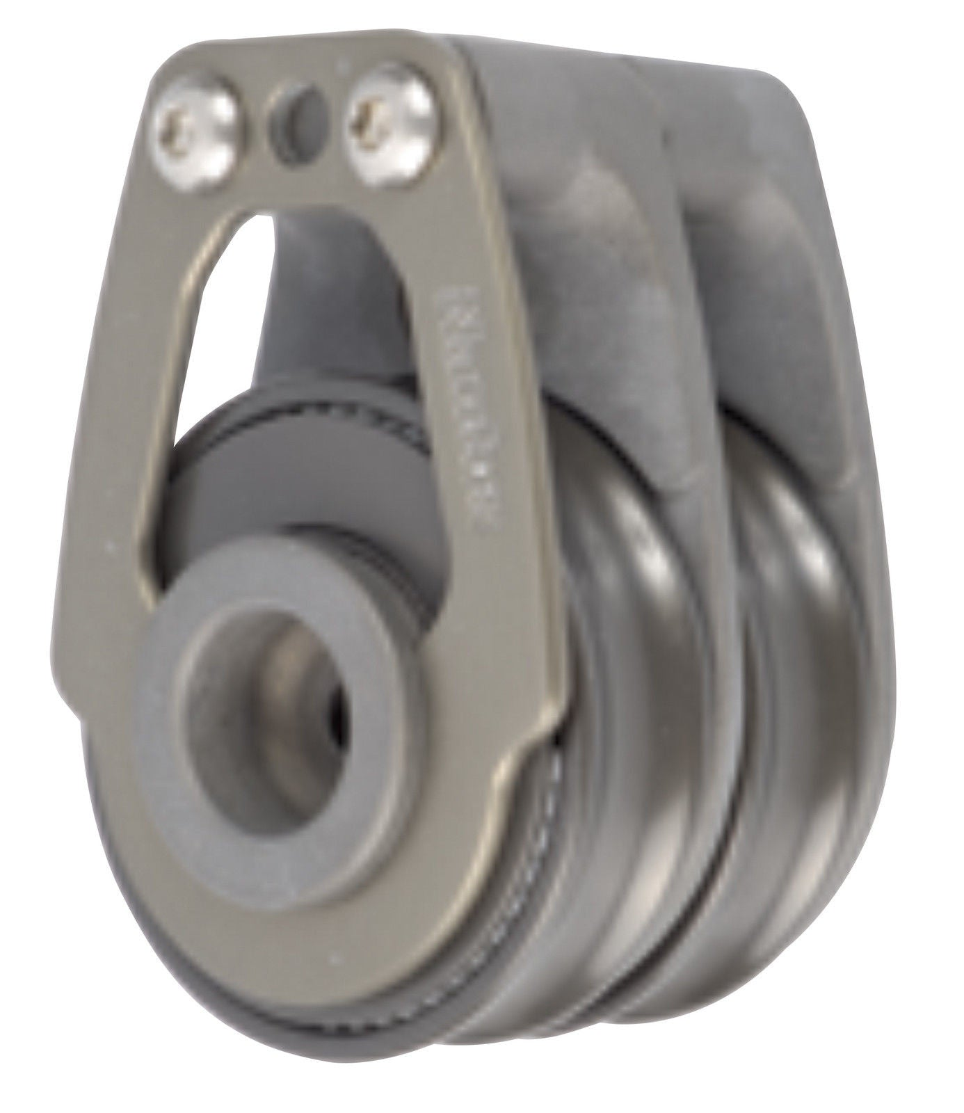 HT92655 Holt 75mm Triple Fixed Head Ratchet Block with 2 Cams /& 2 28mm Blocks