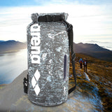 Arena 10L Waterproof Dry bag Backpack