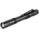 Pen LED Flashlight