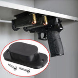 Concealed Gun Pistol Holder