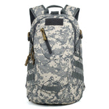 45L Backpack