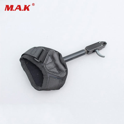 Bow Release 180 Degree Swivel Head