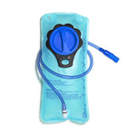 2L Water Bladder For Hydration Backpacks