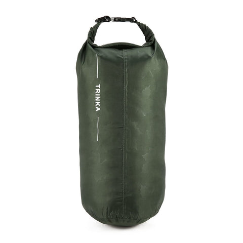 Trinka 8L 40L 70L Waterproof Dry Bag