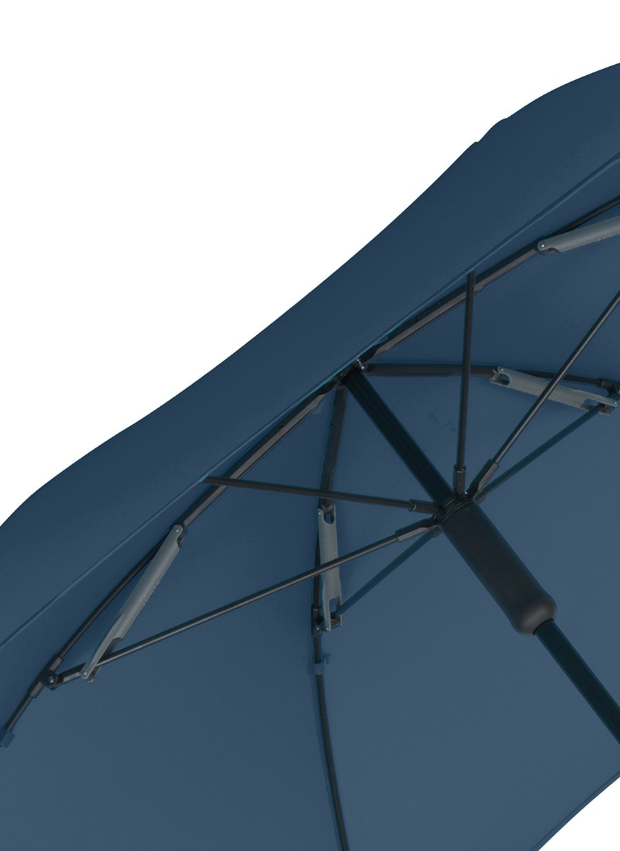 Umbrella | Blunt Classic | Navy