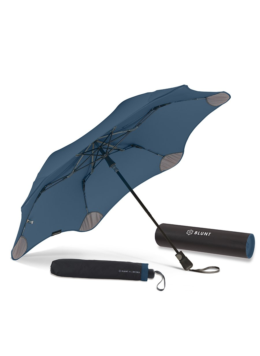 Umbrella | Blunt Metro | Navy