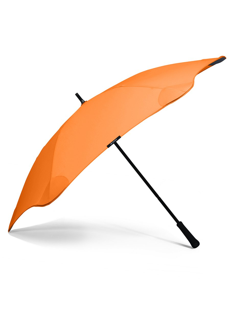 Umbrella | Blunt Classic | Orange