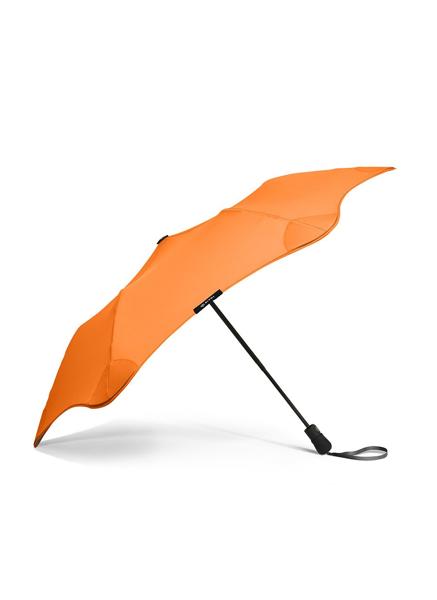 Umbrella | Blunt Metro | Orange