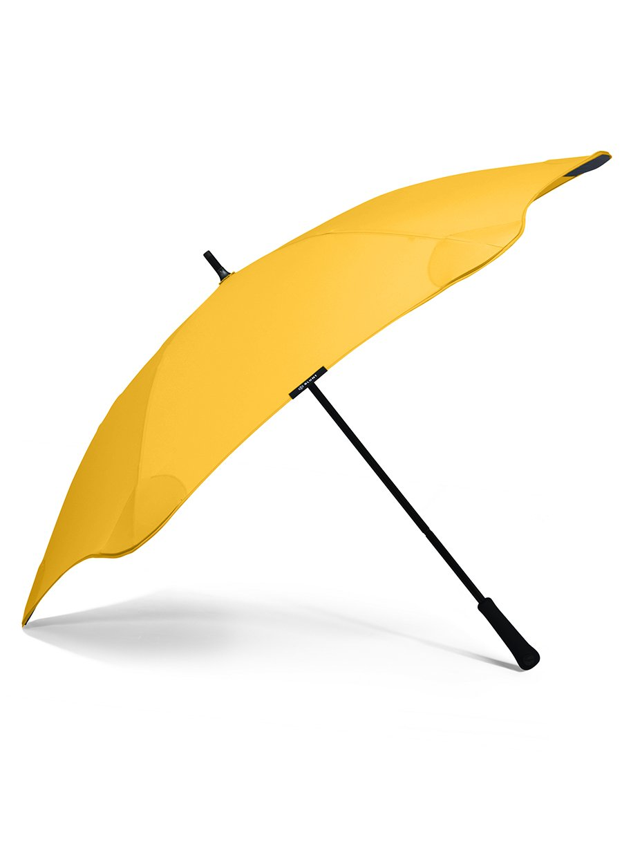 Umbrella | Blunt Classic | Yellow