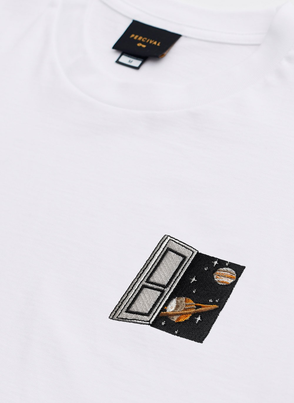 T Shirt | Spacedoor