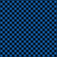 """Little Blue Lumberjack Plaid "" Permanent Adhesive Vinyl OR Easy Heat Transfer Vinyl"