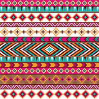 """Tribal Bluster""- Pattern Vinyl and Heat Transfer Vinyl"