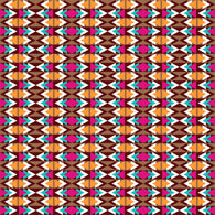 """Tribal Mat""- Pattern Vinyl and Heat Transfer Vinyl"
