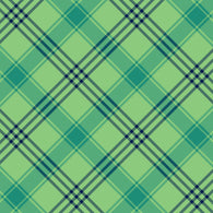 """Whimsy Lights Plaid Six""  Permanent Adhesive Vinyl and Heat Transfer Vinyl"