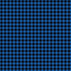"""Blue Black Lumberjack "" Permanent Adhesive Vinyl OR Easy Heat Transfer Vinyl"